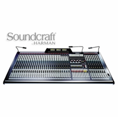 Soundcraft Product
