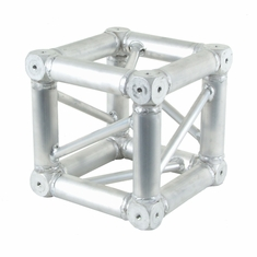 ST-UJB-12 UNIVERSAL JUNCTION BLOCK W/M12 BOLT - GLOBAL TRUSS / DURA TRUSS