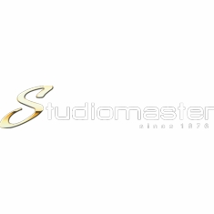 Studiomaster IS6CT