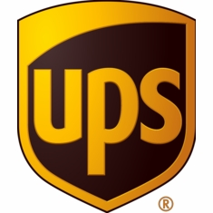 Tracking | UPS