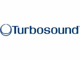 Turbo Sound