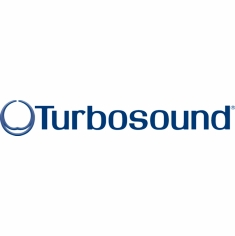 Turbosound TLX43 TOUR PACK