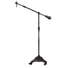Ultimate Support MIC STANDS