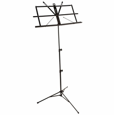 Ultimate Support Sheet Music Stands