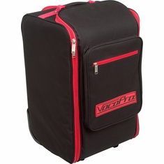 VOCOPRO BAG-19 Heavy Duty Carrying Bag for PA-Pro-900