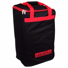 VOCOPRO BAG-9 Heavy Duty Carring Bag for Duet-II or DVD-Duet