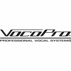 VocoPro New