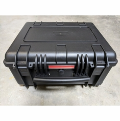 X-Laser Skywriter HPX 10W or 20W case