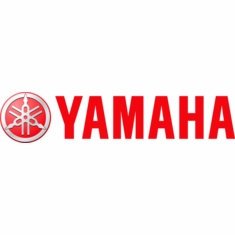 Yamaha - Amplifiers