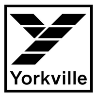 Yorkville - Amplifiers