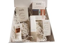 Babor Beauty In A Box - Today's Deal