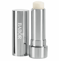 Doctor Babor Essential Care Lip Repair Balm - 4 g (476357)