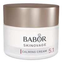Babor Skinovage Calming Cream - 1 3/4 oz (444112)