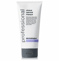 Dermalogica Clinical Oatmeal Masque - 6 oz - Free with $260 Purchase