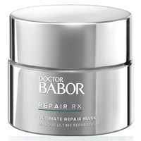 Doctor Babor Repair RX Ultimate Repair Mask - 1 3/4 oz (464313)
