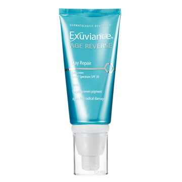 Exuviance Age Reverse Day Repair SPF 30 - 1.7 oz