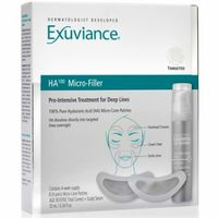 Exuviance HA100 Micro-Filler - 4-Week Supply