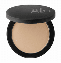 Glo Skin Beauty Pressed Base - Honey Light - 0.31 oz (200-1-139)