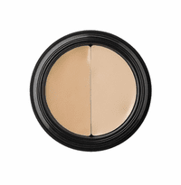 Glo Skin Beauty Under Eye Concealer Golden - 0.11 oz (235-1-155)