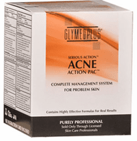 Glymed Plus Serious Action Pac Grade 1