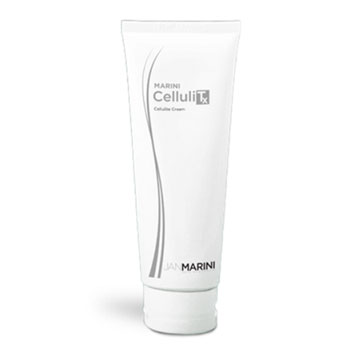 Jan Marini CelluliTx Cellulite Cream - 4 oz