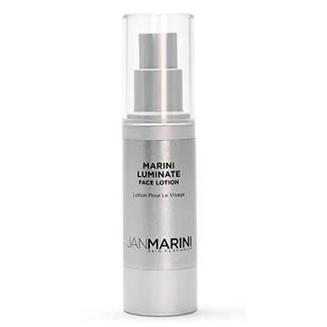 Jan Marini Marini Luminate Face Lotion - 1 oz (J1407)