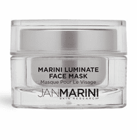 Jan Marini Marini Luminate Face Mask - 1 oz