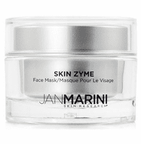 Jan Marini Skin Zyme Papaya Mask - 2 oz (SR0102)