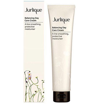 Jurlique Balancing Day Care Cream, 1.4 oz (102401)