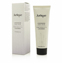 Jurlique Lavender Hand Cream - 1.4 oz (205202)