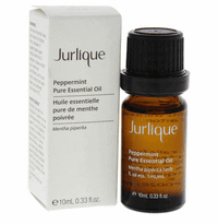 Jurlique Peppermint Pure Essential Oil - .33 oz (321900)