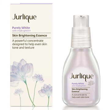 Jurlique Purely White Skin Brightening Essence - 1 oz (109300)