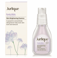 Jurlique Purely White Skin Brightening Essence - 1 oz