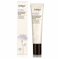Jurlique Purely White Skin Brightening Eye Correcting Cream - 0.5 oz (109200)