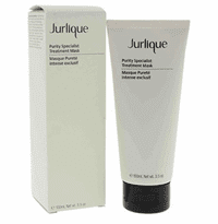Jurlique Purity Specialist Treatment Mask - 3.5 oz (112100)