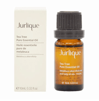 Jurlique Tea Tree Pure Essential Oil - .33 oz (322300)