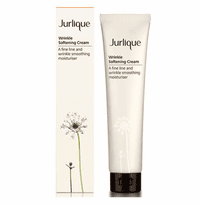 Jurlique Wrinkle Softening Cream, 1.4 oz (102601)