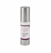 Lira Clinical MYSTIQ Intense C15 Booster with PSC - 1 oz