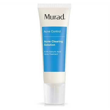 Murad Acne Clearing Solution - 1.7 oz
