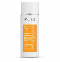 Murad Environmental Shield City Skin Age Defense Broad Spectrum SPF 50 | PA++++ - 1.7 oz