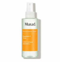 Murad Environmental Shield Essential-C Toner - 6 oz