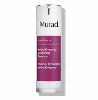 Murad Hydro-Dynamic Quenching Essence - 1 oz