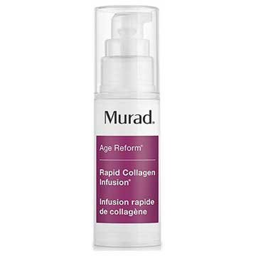 Murad Age Reform Rapid Collagen Infusion - 1 oz