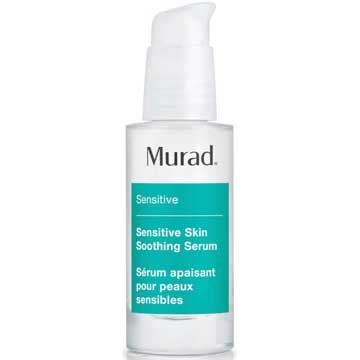 Murad Sensitive Skin Soothing Serum - 1.0 oz