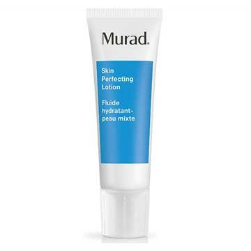 Murad Skin Perfecting Lotion for Acne, 1.7 oz