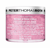 Peter Thomas Roth Rose Stem Cell Bio-Repair Gel Mask - 5 oz