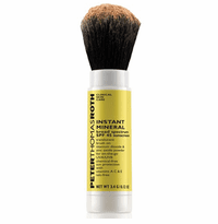 Peter Thomas Roth Instant Mineral SPF 45 Powder Sunscreen -  0.12 oz