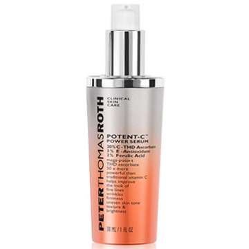 Peter Thomas Roth Potent-C Power Serum - 1 oz
