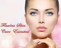 Proven Skin Care Advice For Healthy Skin