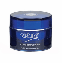 Repechage Hydro-Complex PFS Oily & Combination Skin - 1.7 oz (RR21)